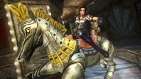 Deception IV: Blood Ties - Screenshots - Bild 11