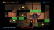 Stealth Inc: Ultimate Edition - Screenshots - Bild 7