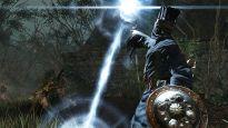 Dark Souls II - Screenshots - Bild 1