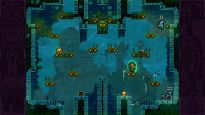 TowerFall Ascension - Screenshots - Bild 6