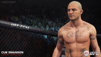 EA Sports UFC - Screenshots - Bild 5