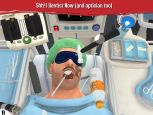 Surgeon Simulator Touch - Screenshots - Bild 108