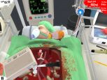 Surgeon Simulator Touch - Screenshots - Bild 87