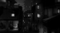Monochroma Kapitel 2: Gejagt - Screenshots - Bild 8