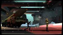 CounterSpy - Screenshots - Bild 3