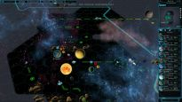 Galactic Civilizations III - Screenshots - Bild 2