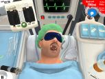 Surgeon Simulator Touch - Screenshots - Bild 70
