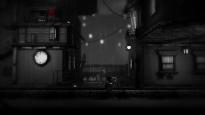 Monochroma Kapitel 2: Gejagt - Screenshots - Bild 7