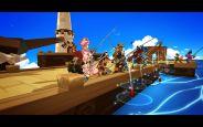 Lost Saga - Screenshots - Bild 8