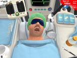 Surgeon Simulator Touch - Screenshots - Bild 65