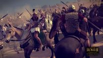 Total War: ROME II DLC: Hannibal vor den Toren - Screenshots - Bild 2