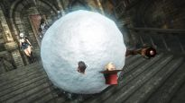 Deception IV: Blood Ties - Screenshots - Bild 30