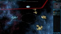Galactic Civilizations III - Screenshots - Bild 1