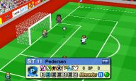 Nintendo Pocket Football Club - Screenshots - Bild 6