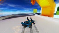 Jet Car Stunts - Screenshots - Bild 12
