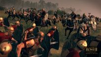 Total War: ROME II DLC: Hannibal vor den Toren - Screenshots - Bild 3