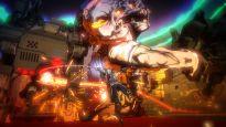 Yaiba: Ninja Gaiden Z - Screenshots - Bild 1