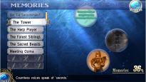 Ys: Memories of Celceta - Screenshots - Bild 15