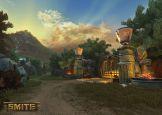 Smite - Screenshots - Bild 20