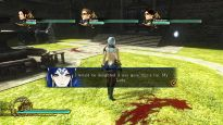 Deception IV: Blood Ties - Screenshots - Bild 1