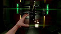 Infinity Runner - Screenshots - Bild 11