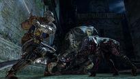 Dark Souls II - Screenshots - Bild 4