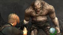Resident Evil 4 Ultimate HD Edition - Screenshots - Bild 8