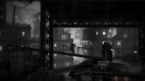 Monochroma Kapitel 2: Gejagt - Screenshots - Bild 5