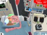 Surgeon Simulator Touch - Screenshots - Bild 35