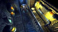 Space Hulk DLC: Space Wolves - Screenshots - Bild 3