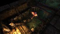 Dragons and Titans - Screenshots - Bild 10