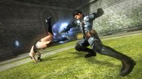 Deception IV: Blood Ties - Screenshots - Bild 23