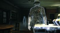 Murdered: Soul Suspect - Screenshots - Bild 7
