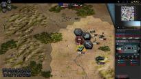 Panzer Tactics HD - Screenshots - Bild 6