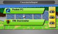 Nintendo Pocket Football Club - Screenshots - Bild 5