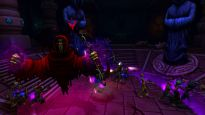 Monster Madness Online - Screenshots - Bild 3