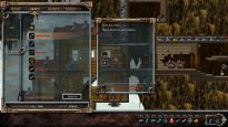 Windforge - Screenshots - Bild 2