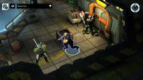 Shadowrun Online - Screenshots - Bild 5