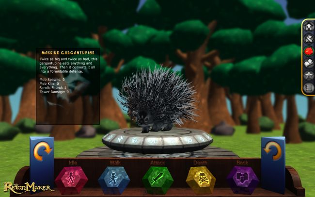 ReignMaker - Screenshots - Bild 17