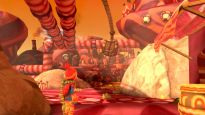 The Last Tinker: City of Colors - Screenshots - Bild 6