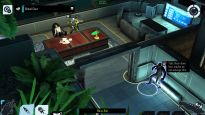 Shadowrun Online - Screenshots - Bild 10