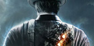 Murdered: Soul Suspect - Event-Bericht aus London