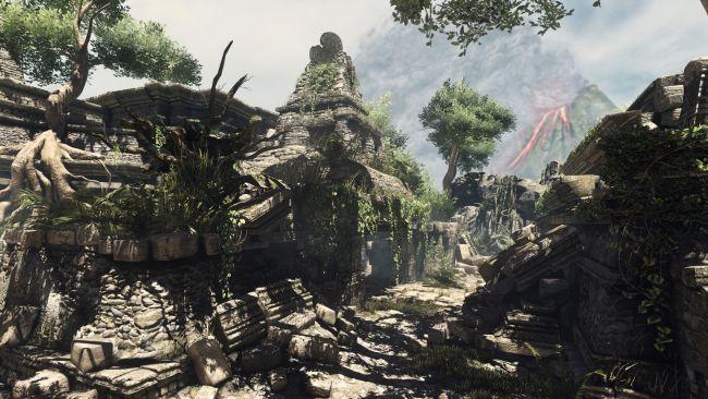 Call of Duty: Ghosts DLC: Devastation - Screenshots - Bild 3