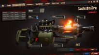 Loadout - Screenshots - Bild 10
