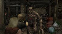 Resident Evil 4 Ultimate HD Edition - Screenshots - Bild 3