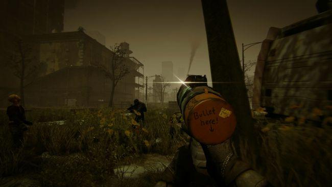Nether - Screenshots - Bild 15