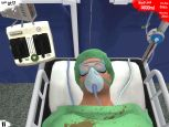 Surgeon Simulator Touch - Screenshots - Bild 59