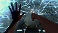 Infinity Runner - Screenshots - Bild 6