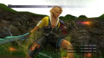 Final Fantasy X/X-2 HD Remaster - Screenshots - Bild 18