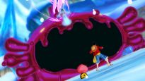One Piece: Unlimited World Red - Screenshots - Bild 6